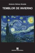 TEMBLOR DE INVIERNO (EBOOK) - cdlap00003310