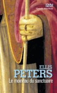 le moineau du sanctuaire (ebook)-ellis peters-9782823842920