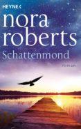 SCHATTENMOND (EBOOK) - 9783641224820 - ROBERTS NORA