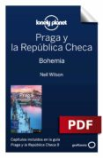 praga 9_3. bohemia (ebook)-mark baker-neil wilson-9788408198420