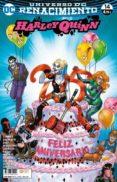 Harley Quinn 14