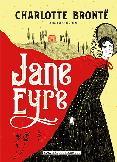 jane eyre (clasicos)-charlotte bronte-9788417430320