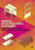 MANUAL DE ESTRUCTURAS ILUSTRADO - 9788425225420 - FRANCIS D. K. CHING