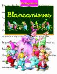 BLANCANIEVES - 9788430530120 - VV.AA.
