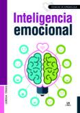 INTELIGENCIA EMOCIONAL - 9788466232920 - LUCRECIA PERSICO