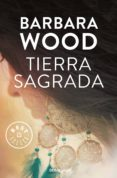 tierra sagrada (ebook)-barbara wood-9788466349420
