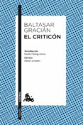EL CRITICON - 9788467037920 - K. MOCKEL