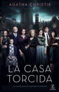 LA CASA TORCIDA (EBOOK) - 9788467050820 - AGATHA CHRISTIE