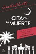 CITA CON LA MUERTE - 9788467051520 - AGATHA CHRISTIE