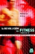 LA REVOLUCION DEL FITNESS - 9788480198820 - ADAM ZICKERMAN