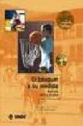 el basquet a su medida: pre-mini de 8 a 10 años (incluye cd)-antonio carrillo-jordi rodriguez-9788497290920