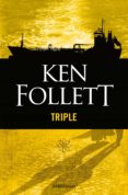 TRIPLE - 9788497593120 - KEN FOLLETT