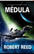 médula (ebook)-robert reed-9788498009620