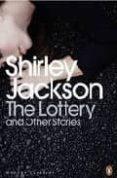 THE LOTTERY - 9780141191430 - SHIRLEY JACKSON