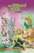 NEW OPER 1: WIZARD OF OZ (NEW EDITION) - 9780195971330 - VV.AA.