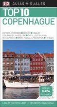 COPENHAGUE 2018 (GUIA VISUAL TOP 10) - 9780241339930 - VV.AA.