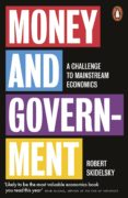 money and government (ebook)-robert skidelsky-9780241352830