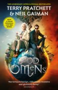 good omens (ebook)-9781448110230