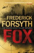 the fox (ebook)-frederick forsyth-9781473560130