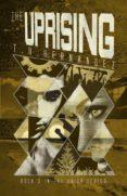 THE UPRISING (EBOOK) - 9781508044130