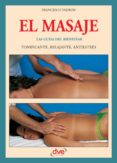 el masaje (ebook)-francesco padrini-9781683251330