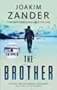 THE BROTHER - 9781781859230 - JOAKIM ZANDER