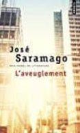 L AVEUGLEMENT - 9782757810330 - JOSE SARAMAGO