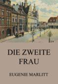 Libros descargables en línea pdf gratis. DIE ZWEITE FRAU
