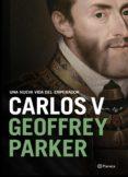carlos v (ebook)-geoffrey parker-9788408206330
