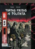 PACK DE PONENT 07: PRISIONERO EN MATHAUSEN+ SORDO+ TORTAS FRITAS DE POLEN - 9788415944430 - VV.AA.