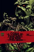 LA COSA DEL PANTANO DE ALAN MOORE Nº 2 (2ª ED,) - 9788416409730 - ALAN MOORE