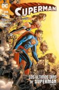 SUPERMAN NÚM. 54 - 9788416840830 - PETER TOMASI