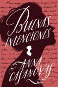 buenas intenciones (ebook)-anna casanovas-9788417312930