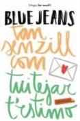 TAN SENZILL COM TUITEJAR T ESTIMO - 9788417420130 - BLUE JEANS