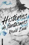 històries de fantasmes (ebook)-roald dahl-9788417515430