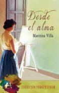 Descargar gratis kindle books rapidshare DESDE EL ALMA (Spanish Edition) ePub 9788417961930