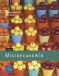 microeconomia (3ª ed.)-hugh gravelle-ray rees-9788420546230