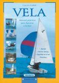 VELA - 9788430524730 - VV.AA.