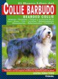 EL NUEVO LIBRO DEL COLLIE BARBUDO - 9788430584130 - JOSEFINA GOMEZ-TOLDRA