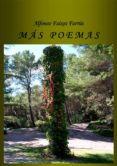 más poemas (ebook)-alfonso faixes farrus-9788483268230