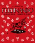 LA HISTORIA DEL FERDINANDO (CAT) - 9788484649830 - MUNRO LEAF