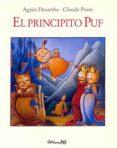 EL PRINCIPITO PUF - 9788484700630 - AGNÈS DESARTHE