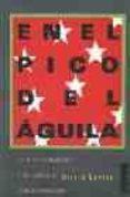 EN EL PICO DEL AGUILA - 9788488020130 - MIREIA SENTIS