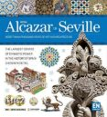 GUIA VISUAL REAL ALCAZAR DE SEVILLA (INGLES) - 9788491030430 - VV.AA.