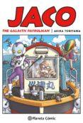 DRAGON BALL Nº 00 JACO (EBOOK) - 9788491732730 - AKIRA TORIYAMA