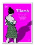 MAMA (CATALA) - 9788494294730 - GLORIA VIVES