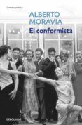 EL CONFORMISTA - 9788497937030 - ALBERTO MORAVIA