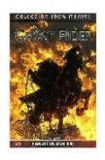 GHOST RIDER: REGUERO DE LAGRIMAS (CONTIENE GHOST RIDER: TRAIL OF TEARS 1-6 USA) - 9788498850130 - GARTH ENNIS
