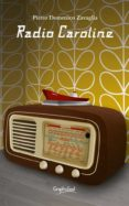 Descarga gratuita de ipod de libros. RADIO CAROLINE