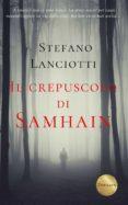Descargar libros electrónicos para móviles IL CREPUSCOLO DI SAMHAIN 9788835342830 de  (Literatura española)